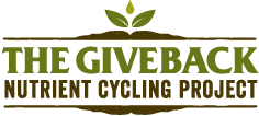 The GiveBack Nutrient Cycling Project